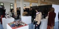 exhibition/esposizione