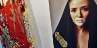 Samina Seyed