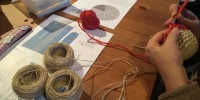 knit cafe (3)