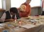 Esperienze Creative con lo Henequen con Diana Mendieta 2007