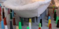 incrocio2-_-fili-e-nodi-inaugurazione-sala-valcellina-collection-opera-di-eva-houlubikova-ed-2003