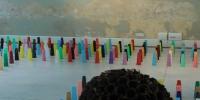 incrocio2-_-fili-e-nodi-inaugurazione-sala-valcellina-collection-opere-di-magdalena-grenda-2007-e-justin-randolph-thompson-ed-2005