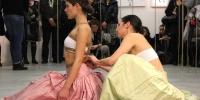 incrocio2-fili-e-nodi-inaugurazione-performance-ropes-and-skirts-di-barbara-stimoli-con-giulia-iaconutti-2