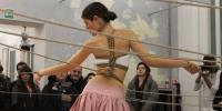 incrocio2-fili-e-nodi-inaugurazione-performance-ropes-and-skirts-di-barbara-stimoli-con-giulia-iaconutti-6