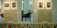 incrocio2-fili-e-nodi-inaugurazione-valcellina-collection-opera-di-lucia-travnik-ed-2011