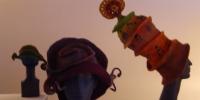 foto-judit-cappelli-047
