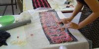 arti-tessili-corso-feltro-da-indossare-040