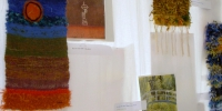 i-colori-della-pittura-centro-diurno-di-maniago-e-laboratorio-socio-occupazionale-di-barbeano-pn