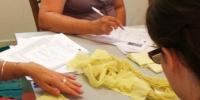 corso-tintura-30-31-luglio-2011-32