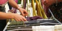 corso-tintura-30-31-luglio-2011