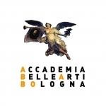 Nuovo Logo Accademia