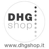 logo-blog-dhgshop
