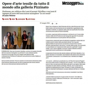 messaggero on line (2)