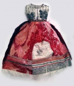 arteterapia-e-arti-tessili-%e2%80%a2-leonie-oakes-paper-dress