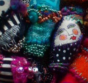 gioielleria-tessile-emotiva-%e2%80%a2-dettaglio-1