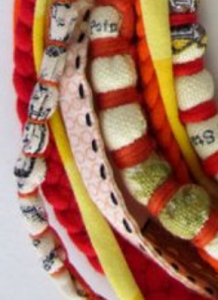 gioielleria-tessile-emotiva-%e2%80%a2-dettaglio-3