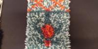 Arte dell'arazzo e del tappeto