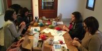 knit cafe (4)