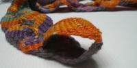 serpente colorato