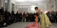 incrocio2-fili-e-nodi-inaugurazione-performance-ropes-and-skirts-di-barbara-stimoli-con-giulia-iaconutti-4
