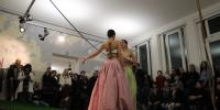 incrocio2-fili-e-nodi-inaugurazione-performance-ropes-and-skirts-di-barbara-stimoli-con-giulia-iaconutti-5
