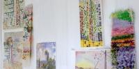 i-colori-della-pittura-centro-diurno-di-maniago-e-laboratorio-socio-occupazionale-di-barbeano-pn-2