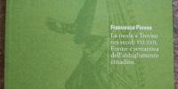 il-nuovo-volume-della-collana-isugheri