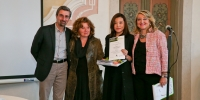 Premio Valcellina Award 10th edition