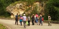 corso-tintura-30-31-luglio-2011-2