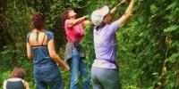 corso-tintura-30-31-luglio-2011-5