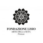 business_logo_LISIO