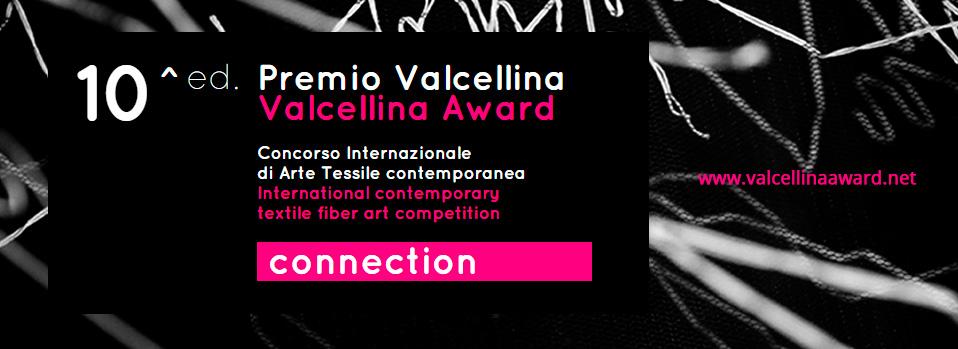10o-Premio-Valcellina