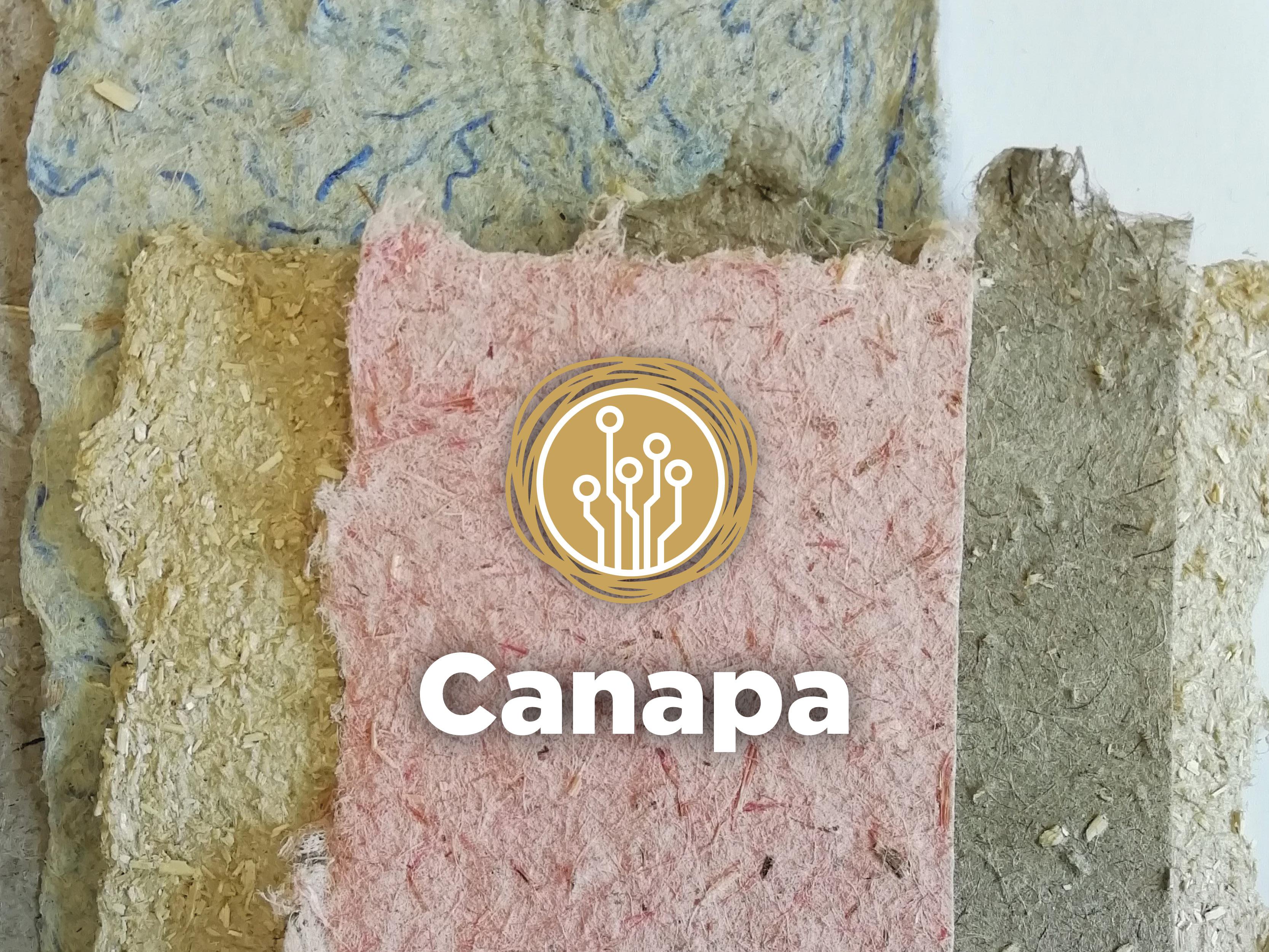 Carta di Canapa 26 Maggio (domenica) a Udine - COMPLETO
