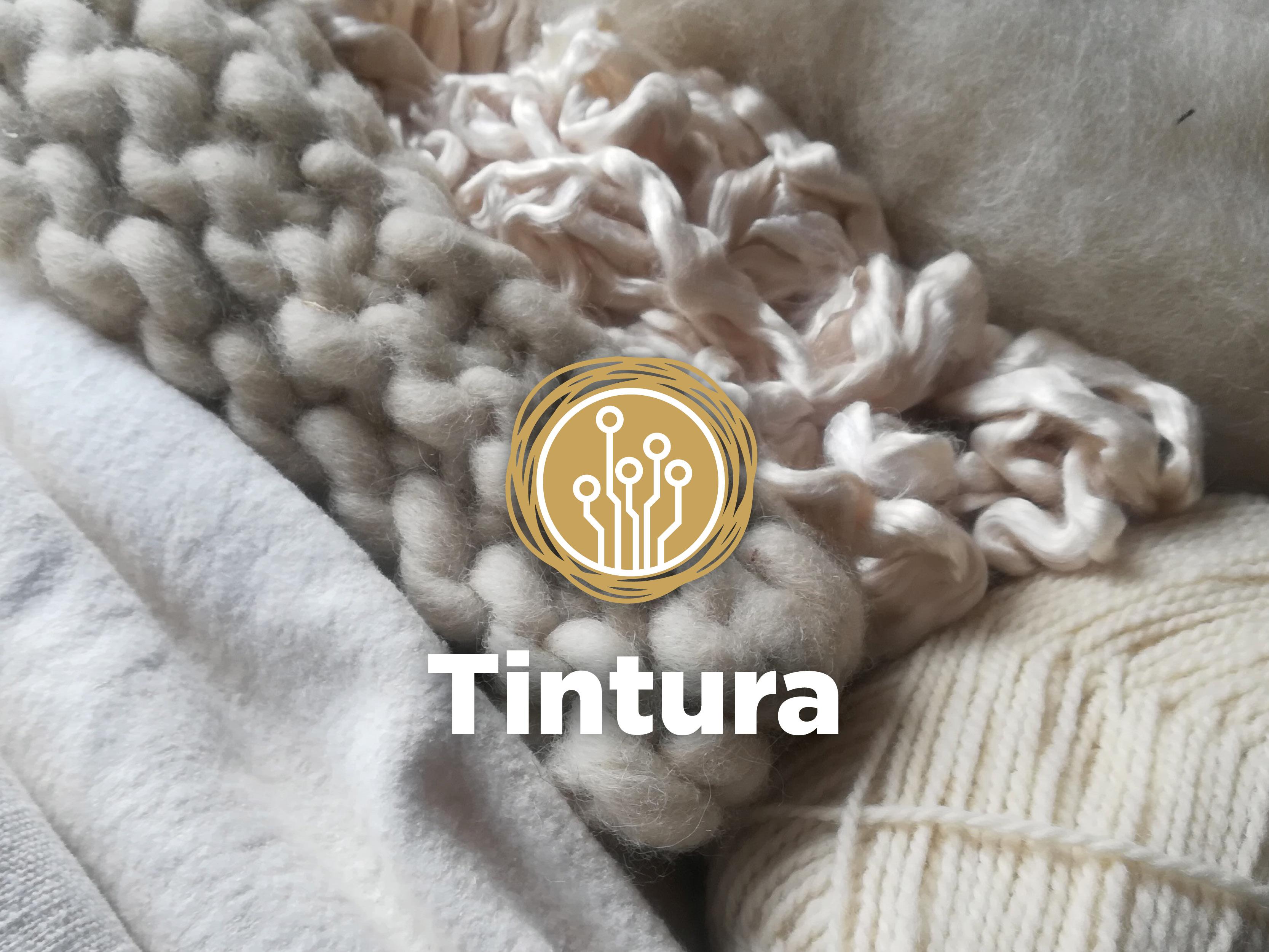Preparazione delle fibre ai processi tintori 11, 12 Maggio (sabato e domenica) a Maniago - COMPLETO